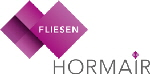 Fliesen HORMAIR